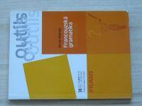 McBride - Francouzská gramatika - abecedně (2010)