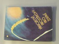 Mihulová, Svoboda - Přirozené prostředky pro zdraví (1991)