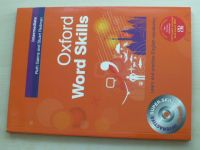 Oxford Word Skills (2008) + CD