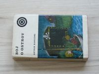 Ransome - Boj o ostrov (1971) ed. Střelka