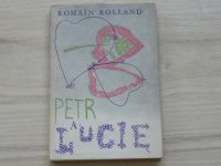 Rolland - Petr a Lucie (1964)