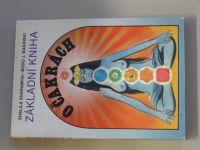 Sharamon - Základní kniha o čakrách (1993)