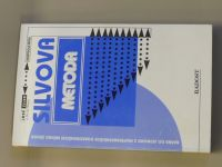 Silva - Silvova metoda (1992)