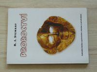 Stewart - Proroctví - Základní kniha o proroctví, věštění a předvídání (1997)