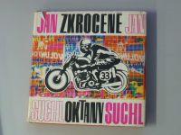 Suchl - Zkrocené oktany (1969)