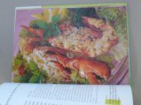 Váňa - 52 nedělních obědů (2005)
