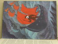 Bednář - Pohádky za oponou (1966)