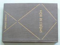 Brehm - Smějící se bůh (1929)