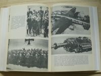 Irving - Luftwaffe - vzestup a pád (1995) Život maršála E. Milcha
