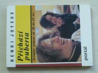 Joyeux - Přichází puberta, Sexuální výchova od 10 do 13 let. (1994)