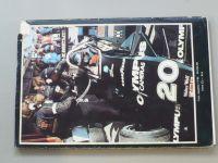 Kovářík - Devět rychlých mužů (1980)