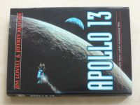Lovell, Kluger - Apollo 13 (1996)