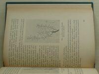 Macků - Sběr a pěstování našich užitkových rostlin léčivých, kořeninových, aromatických (1952)