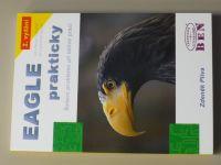 Plíva - Eagle prakticky - Řešení problémů při běžné práci (2010)