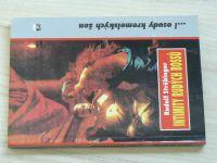 Ströbinger - Intimity rudých bossů....i tragické osudy kremelských žen (1994)