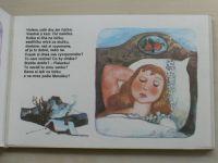 Tichý - O dvanácti měsíčkách (1987)
