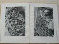 V. V. Koch - Půjdete s námi! Vzpomínky vězněného novináře (1946)