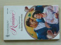 Valentine - Sváteční nevěsta (1999)