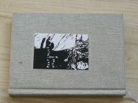 Vysloužil - Pohyblivý písek (2008)