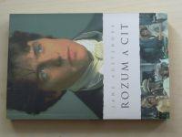 Austenová - Rozum a cit (2007)
