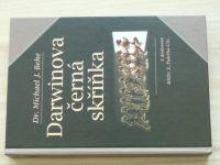 Behe - Darwinova černá skříňka (2001)