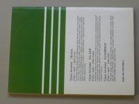 Javořická - Čejka v zajetí III. - Kateřina (1993)