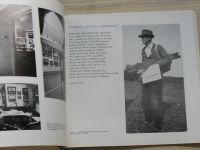 Josef Jambor - Sborník ke 100 výročí narození (1987)