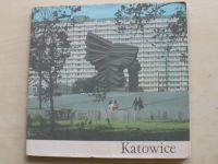 Katowice (1976) polsky