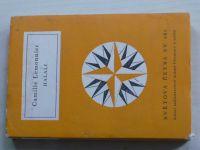 Lemonnier - Halali (1962) sv. 281