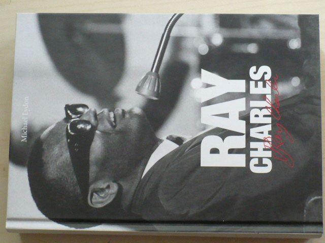 Lydon - Ray Charles (2011)