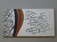 Mikulášek - A trubky zlatý prach (1990)
