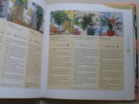 Nejlepší pokojové rostliny - Domácí rajská zahrada (2005)