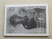 O pravé oddanosti k Panně Marii (1992)