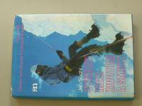 Suchl - Vteřiny mezi životem a smrtí (1984)