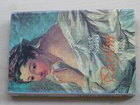 Süskind - Parfém - Příběh vraha (1990)