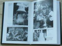 Švihálek - Jak se rodí zvony - Putování brodecké zvonařky dvacátým stoletím (1997)