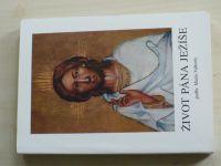 Život pána Ježíše - podle Marie Valtorty (1995)