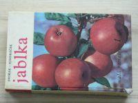 Malá pomologie 1 - Kohout - Jablka (1969)