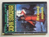 Na stopě hrůzy sv. 071 - John Sinclair - Hrůzný mnich (nedatováno)