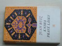 Ruiz - Kniha pravé lásky (1979)
