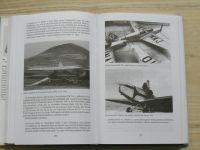 Schneider - Osudy letců 2 (1998)