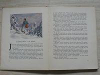 Stránecká - Pohádky (1927) I. díl