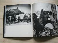 Dugas - Severný Spiš - Zamagurie, Pieniny (1979) slovensky