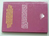 Gulik - Příběhy soudce Ti - Pavilón se smuteční vrbou (1998)