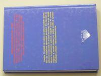 Gulik - Příběhy soudce Ti - Vraždy na čínském jezeře (1998)