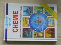 Ilustrovaný přehled chemie (1994)