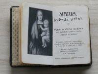 Maria, hvězda jitřní (1911)