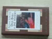 Němcová - Divá Bára a jiné povídky (1997)