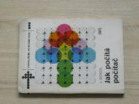 Sokol - Jak počítá počítač (1979) Populární kybernetika