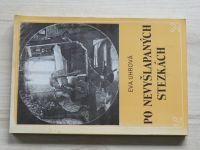 Uhrová - Po nevyšlapaných stezkách (1984)